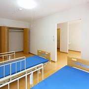 大分県別府市の住宅型有料老人ホーム|アンジュ別府